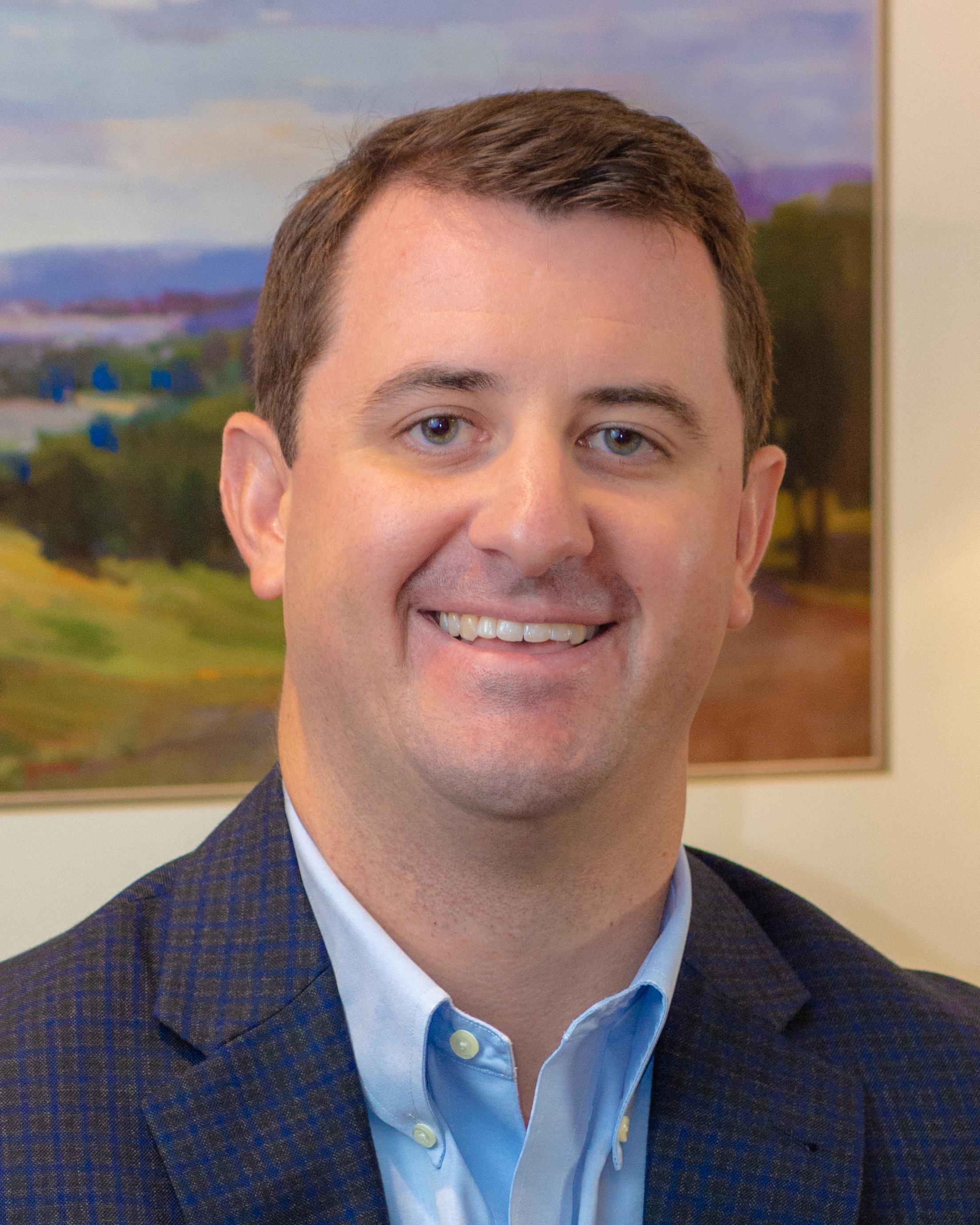 Rand Baughman, CFP®